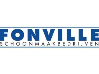 Fonville Schoonmaakbedrijven
