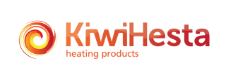 KiwiHesta