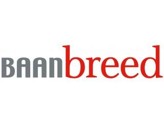 Baanbreed