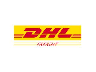 DHL Freight Nederland BV