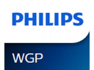 Philips WGP