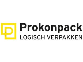 Prokonpack Verpakkingen