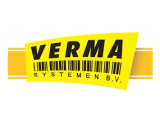 Verma Systemen