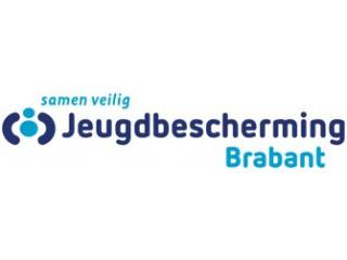 Jeugdbescherming Brabant