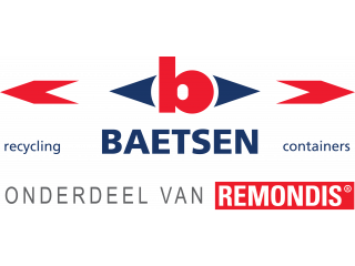 Baetsen-Remondis