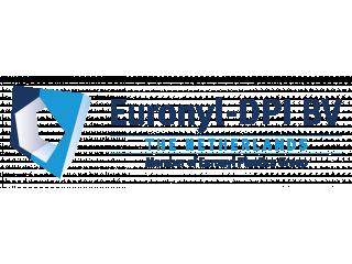 Euronyl-DPI BV