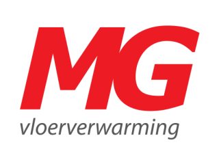 MG Vloerverwarming