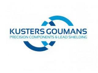 Kusters Goumans
