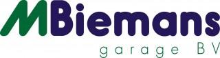 M. Biemans Group