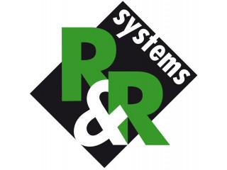 R & R Systems B.V.