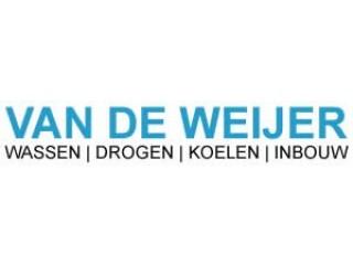 Witgoedspecialist Van de Weijer