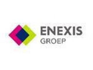 Enexis Groep