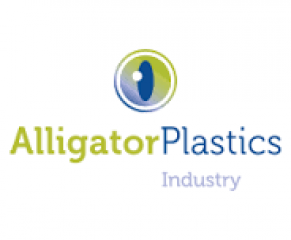 Alligator Plastics Industry