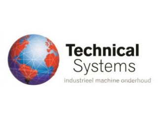 Technical Systems
