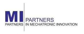 MI-Partners