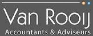 Van Rooij Accountants