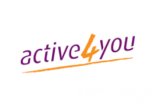 Active4you