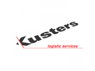 Kusters Logistic Services