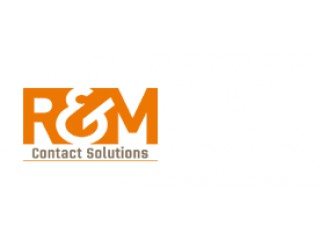 R&M Contact Solutions