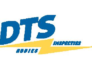 DTS Inspectie- & Adviesbureau Elektrotechniek BV