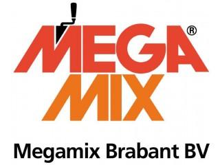 MegaMix Brabant