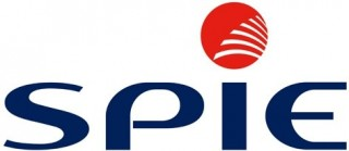 Logo SPIE Planatec
