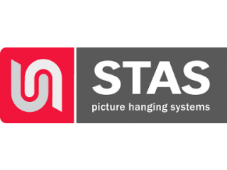 STAS picture hanging systems