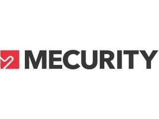 Mecurity