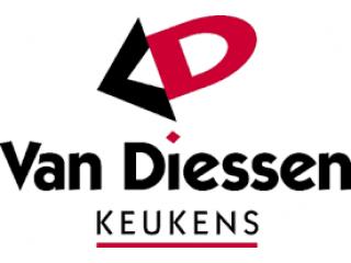 Van Diessen Keukens