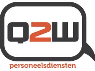 Q2W personeelsdiensten