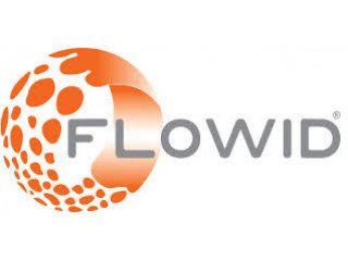 Flowid B.V.