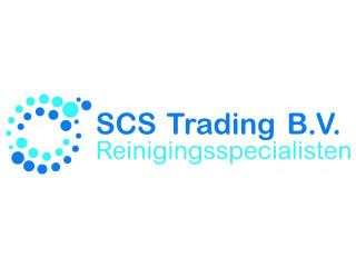 SCS Trading