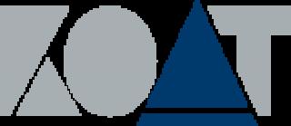 Logo KOAT