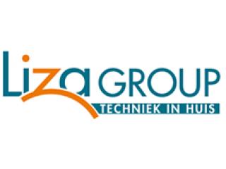 Liza Group