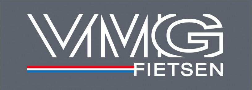 Logo VMG Fietshuis Veldhoven - Eindhoven