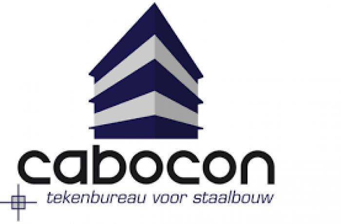 Logo Cabocon