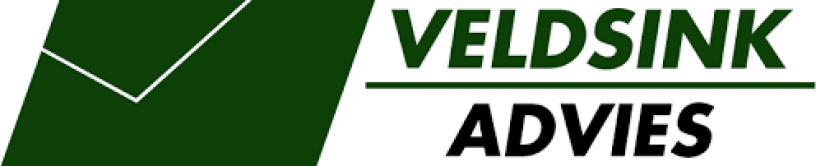 Logo Veldsink Advies