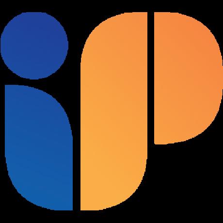 Logo IP Techniek
