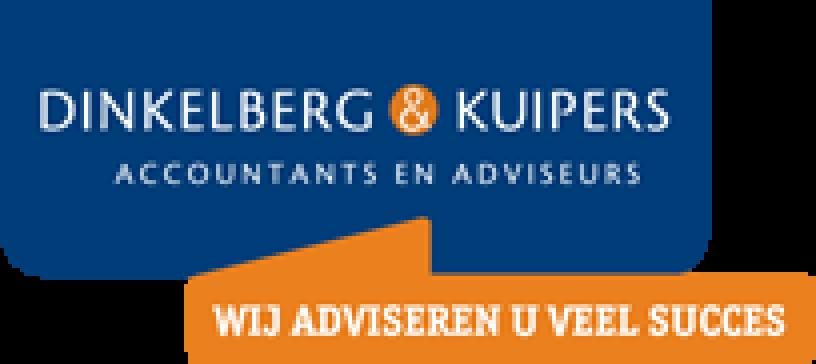 Logo Dinkelberg & Kuipers