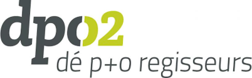 Logo DPO2