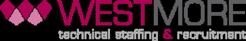 Logo Westmore