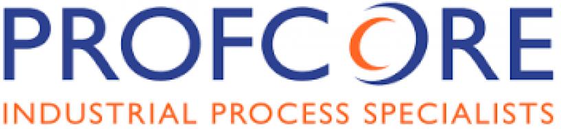 Logo Profcore