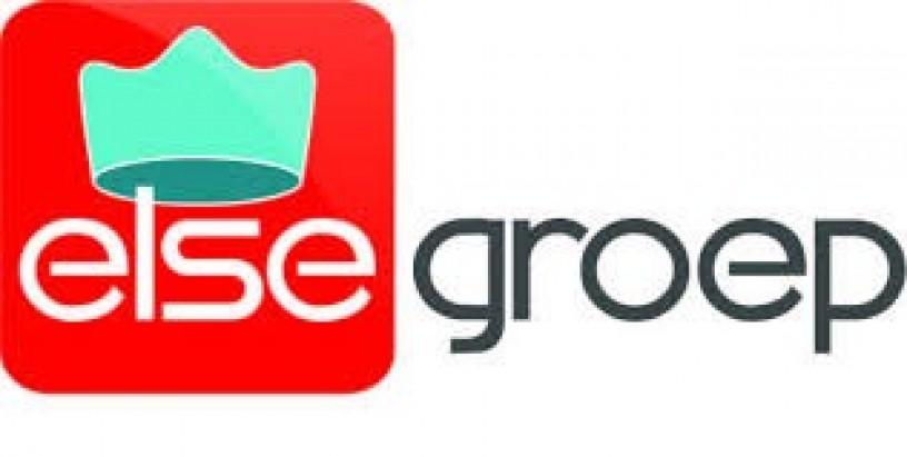 Logo Else Groep