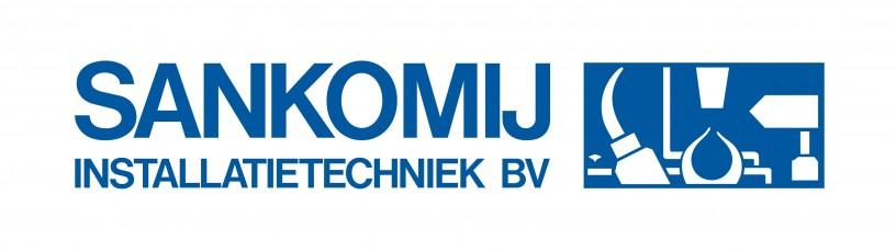 Logo Sankomij