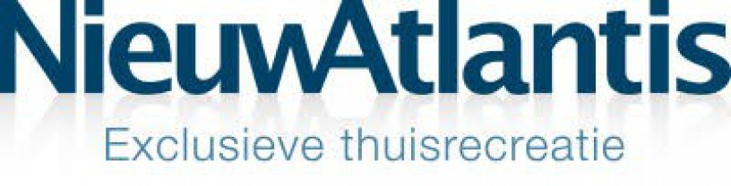 Logo NieuwAtlantis