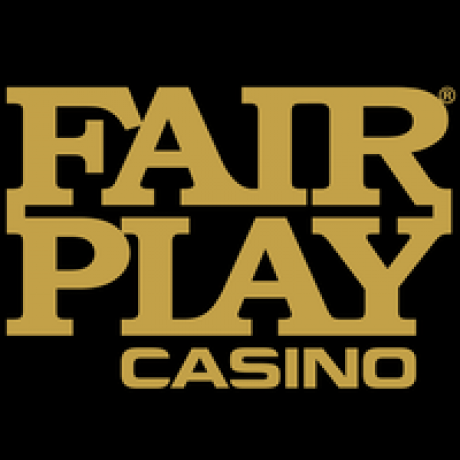 Logo Fair Play Casino's