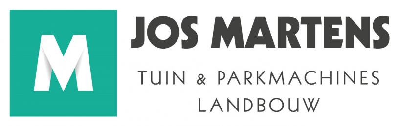 Logo Jos Martens & Zoon