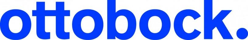 Logo Ottobock Equipment