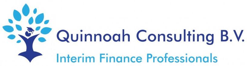 Logo Quinnoah Consulting