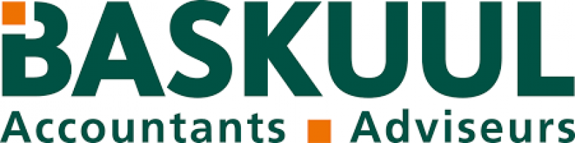 Logo Baskuul Accountants & Adviseurs